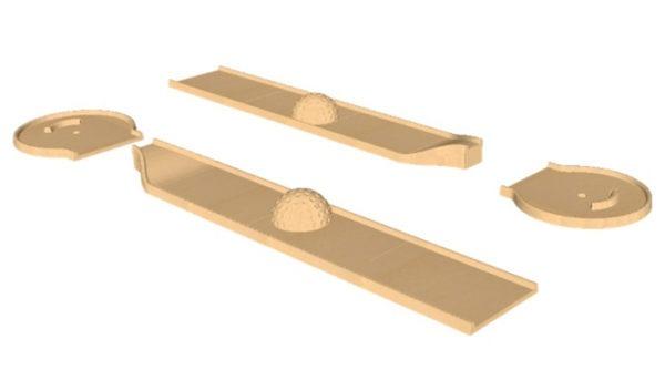 Minigolf-version-longue-piste-10