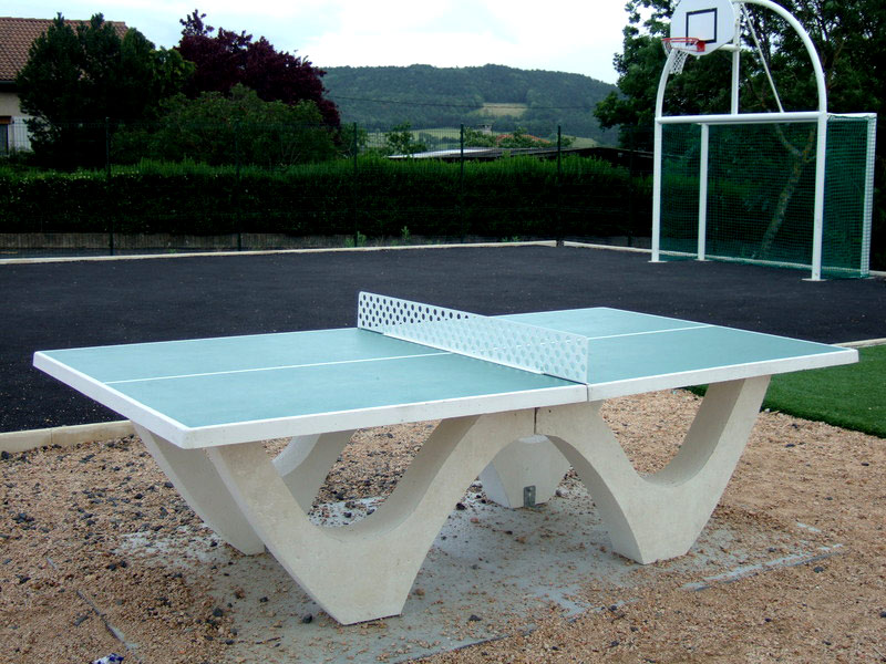 table-ping-pong-recreafrance