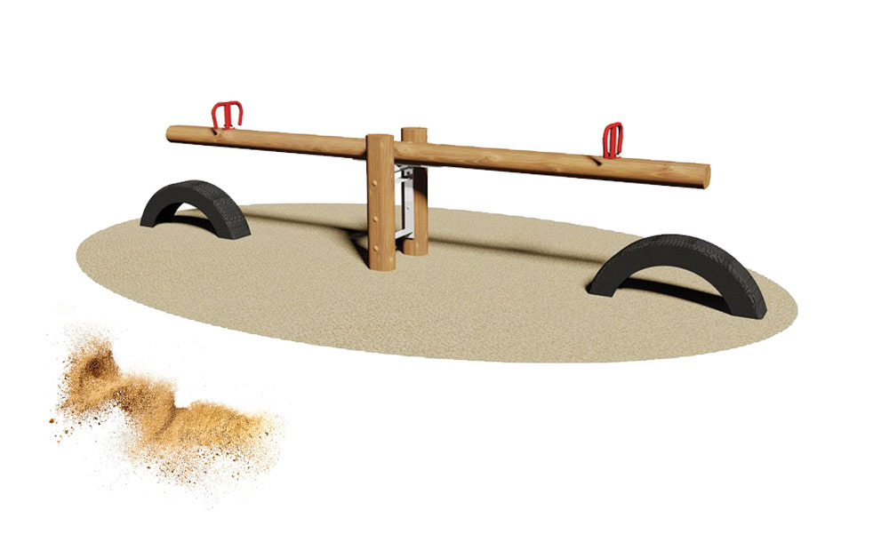 BAScule-sable