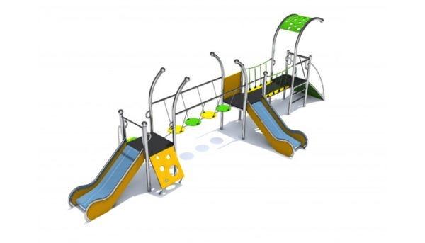 Structure jeux - Dometo 3-2