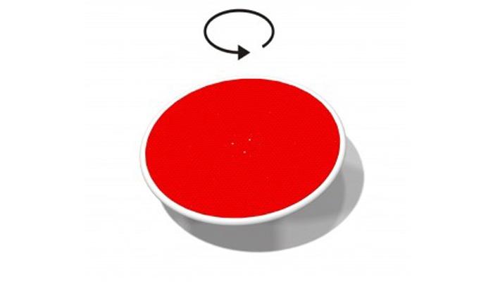 Tourniquet - Orbit